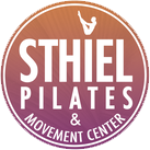 Sthiel Pilates and Movement Center Hosting Lauri Lang 2019 Pittsburgh PA